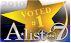 A-List 2010