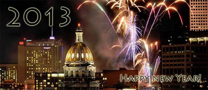 2012-12-17-nye-denver