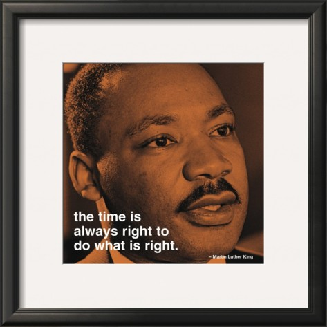 martin-luther-king-jr-right