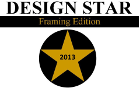 FastFrame of LoDo win HGTV Design Star Framing Edition 2013
