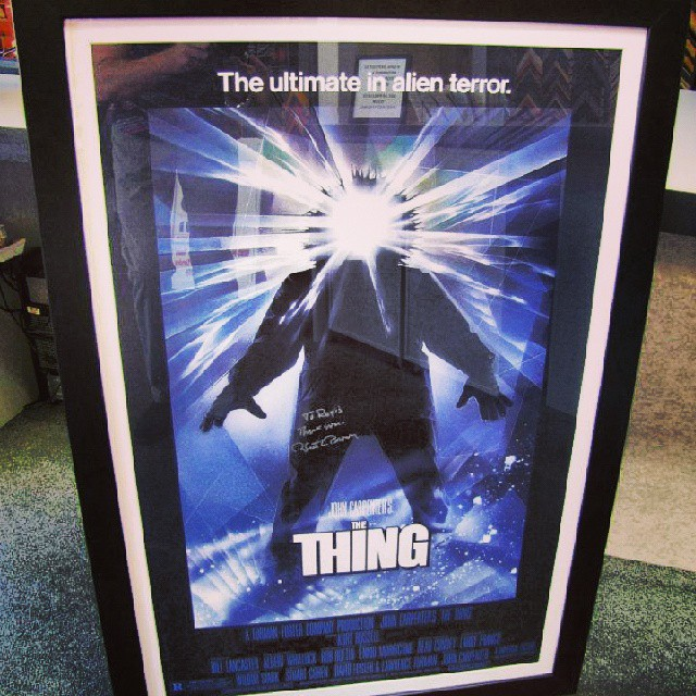 1382214_10153382774820075_1621985273_n - Movie Poster Frames