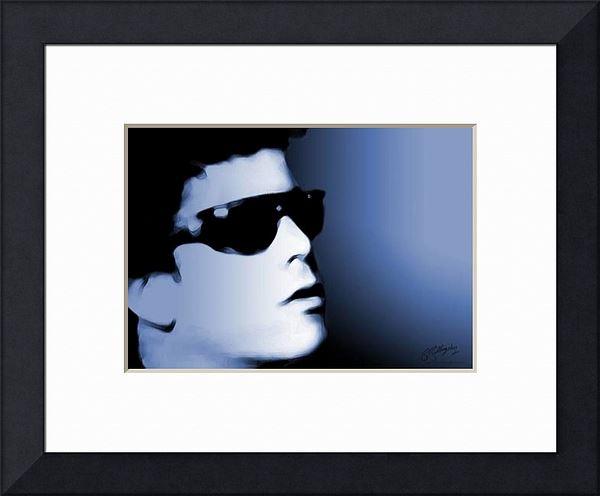 Lou-Reed-Blue-Tint_art