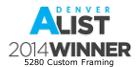 A-List 2014