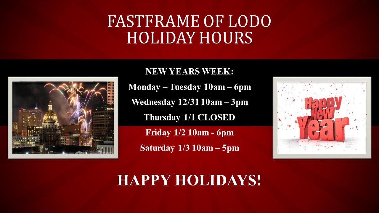 Holiday Hours 2014 Red JPEG