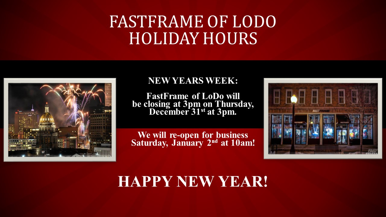 Holiday Hours 2015 Red