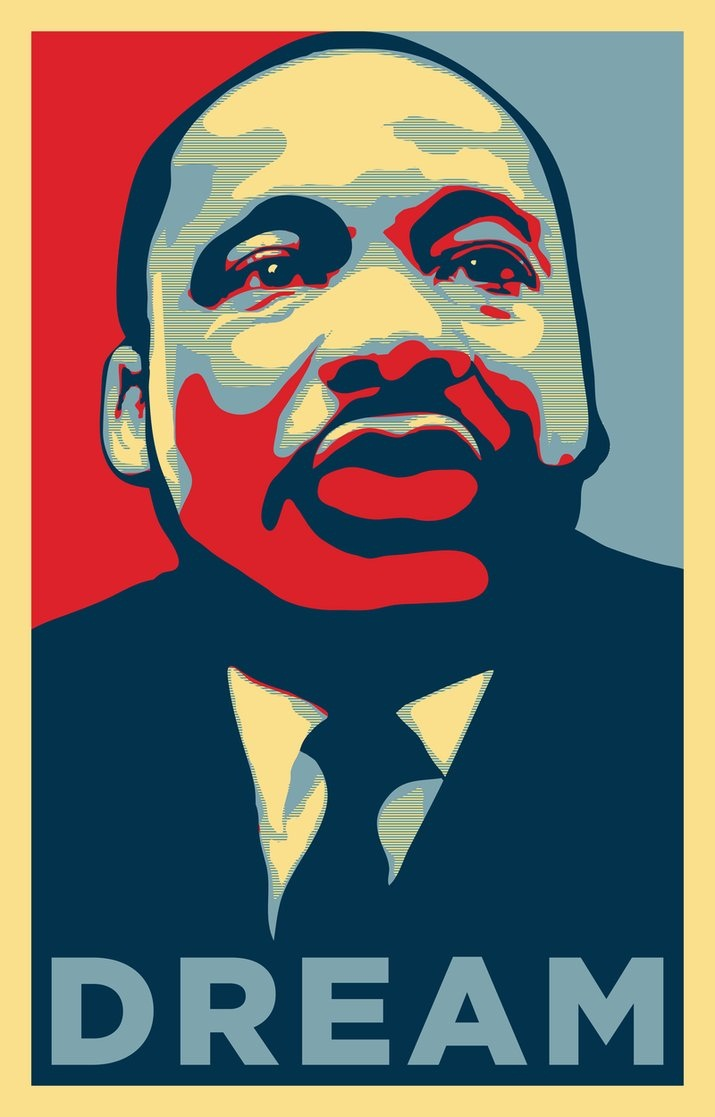 martin-luther-king-jr-art-13